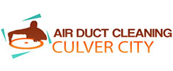 Air Duct Cleaning Culver City